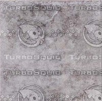 Pumice gray tile.jpg