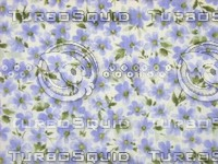 Purple flowery fabric.jpg