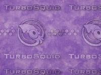 Purple marble cotton fabric.jpg