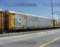 RailCars0001.JPG
