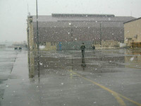 RainandSnow.wav