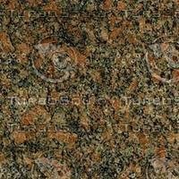 Red-brown Granite.jpg