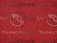 Red cotton fabric.jpg