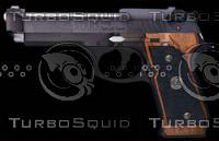 Resident evil M92F.jpg