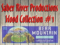 Saber River Wood Collection01.ZIP