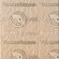 Sandy colored tile.jpg