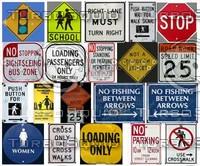 Signs.zip