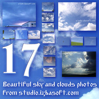 Skys_and_Clouds_from_Izbasoft_Studio.zip