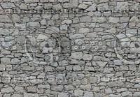 StoneWall_B.jpg