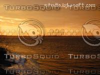 Sun_P1010112orig.zip