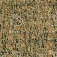 Tadousac granite.jpg