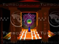 Templeorb1.jpg