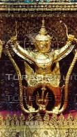 ThailandBangokOrnament_1005x1771.JPG