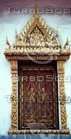 ThailandBangokWindow_786x1522.jpg