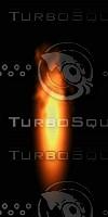 TorchFire_loop50x.zip