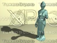 XP Olive Green.jpg