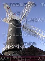 __hr_Big Windmill.jpg
