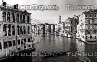 __hr_Venice 2.jpg