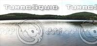 background_moose_hill_pond.jpg