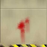 bloodwall1.jpg