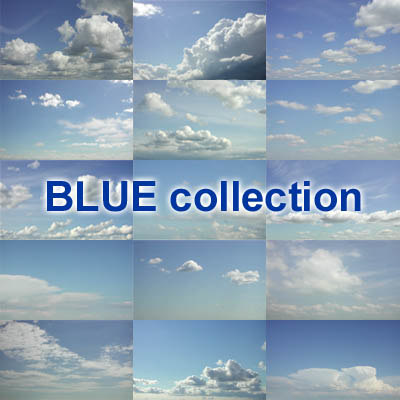 blue collection.zip