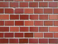 brick0002.jpg