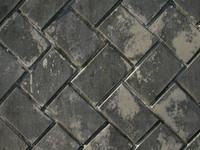 brick0003.jpg