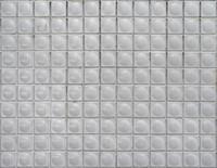 brick0012.jpg
