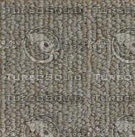brown wool.jpg
