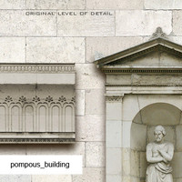 pompous_building.zip