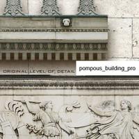 pompous_building_pro.zip