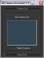 pDe_cameraAssistant.zip
