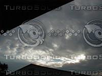 cloud2020.jpg