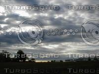cloud2797.jpg