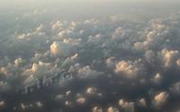 clouds3378.jpg