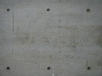 concrete0003.jpg