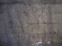 concrete0008.jpg