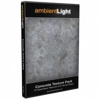 Concrete Texture Pack.zip