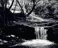 creek.wav