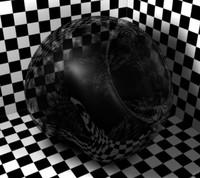 denfo-Black Opacity.zip