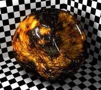 denfo-Crystal Magma.zip
