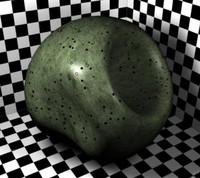 denfo-Dot Stone.zip