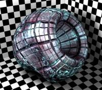 denfo-Futuristic Mosaic.zip