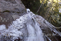 denny creek ice and little falls.jpg