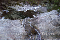 denny creek some ice.jpg
