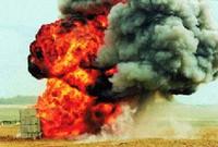 Dynamite Explosion.wav