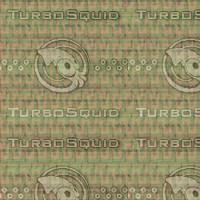 egyptian_border2.jpg