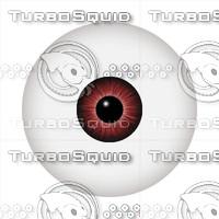 eyeball360.zip