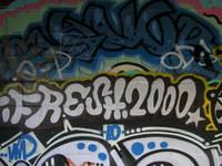graffiti0006.jpg