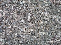 gravel.jpg